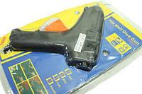Пистолет клеящий 11мм №2