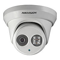 Купольная IP-камера Hikvision DS-2CD2312-I