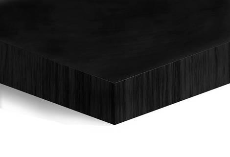 Полиэтилен листовой черный т.25мм*1500х3000мм