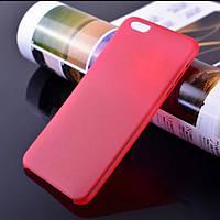 Чехол для IPhone 6/6S. Женские чехлы для IPhone 6/6S ТЧ5