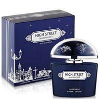 Женская парфюмерная вода High Street Midniqht 100ml. Armaf (Sterling Parfum)