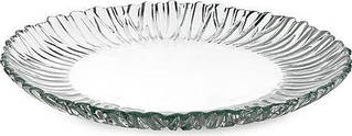 Блюдо Pasabahce Aurora, 315 мм (h=30мм) 10499