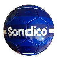 Футбольный мяч Sondico size 5\4