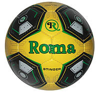 Футбольный мяч Roma