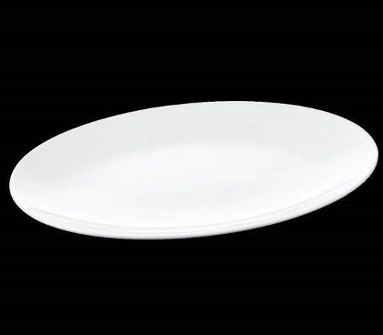 Блюдо овальне Wilmax WL-992021 25,5 см