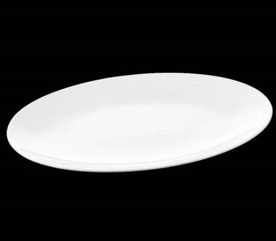 Блюдо овальне Wilmax WL-992021 25,5 см, фото 2