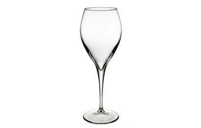 Келих для червоного вина Pasabahce Monte Carlo 600 мл 440109