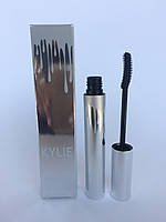 Тушь для ресниц Kylie Curl Thick Stretch Add Black Mascara