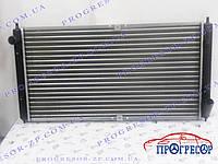 Радиатор охлаждения (трубчатый) Chery Amulet / Kimiko (Тайвань) / A15-1301110