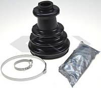 SPIDAN23098 Комплект пылника приводной вал