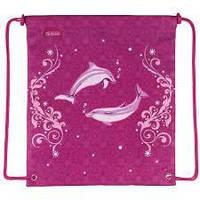 aaea05e2a7b2 Сумка для спортивной формы в категории сумки и рюкзаки детские в ...