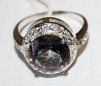 Кольцо Диана