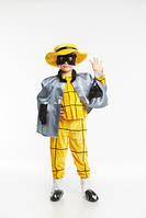 Детский костюм Гениальный сыщик