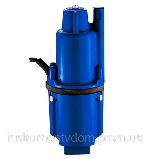 Погружной вибрационный насос WERK VM70-1