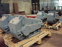 Редуктор ВКУ-965М-56, фото 1