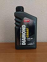 Моторное масло Teboil Diamond Carat IV 5w-30 (1л.)