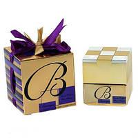 Женская парфюмерная вода Barogue Gold 100ml. Armaf (Sterling Parfum)