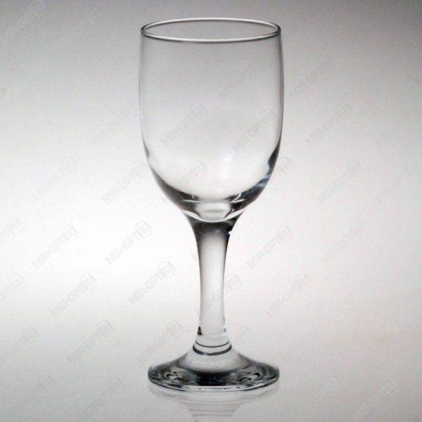 Келих для білого вина Pasabahce Royal, 200 мл (h=166мм,d=65х62мм), 6 шт. 44352