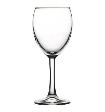 Келих для білого вина Pasabahce Imperial plus, 190 мл (h=164мм,d=60,5х64мм), 6 шт. 44789, фото 2