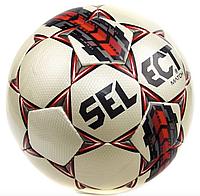 Футбольный мяч Select Match