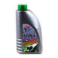 Масло моторное Tedex  4T для газонокосилки API-SF-SD SAY 30 1L