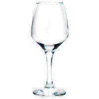 Бокал для вина Pasabahce Isabella, 385 мл (h=211мм,d=64х30мм), 6 шт. 440172
