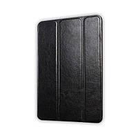 Чехол Smart Cover для Apple iPad mini