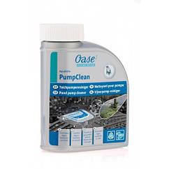 Очистительное средство для прудовых насосов AquaActiv PumpClean 500 мл