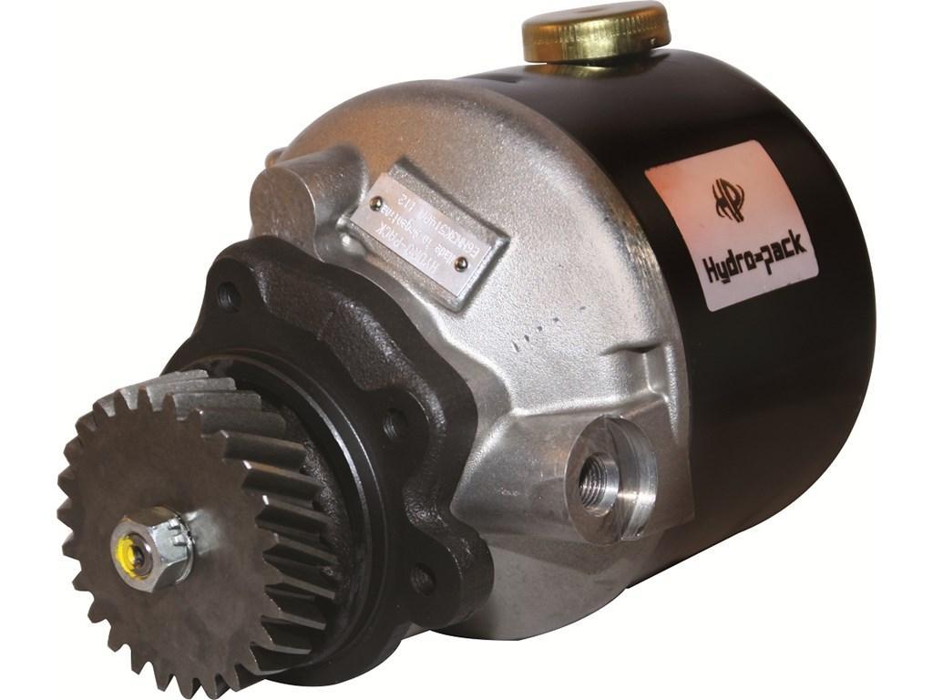 Насос для тракторів Ford E6NN3K514PA / Hydro-pack S/E6NN3K514PA