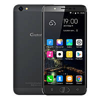 "Смартфон Gretel A9 (""5; памяти 2/16; 2300 мАч, android 6.0), фото 1"