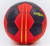 М'яч гандбольний №3 Kempa HB-5409-3