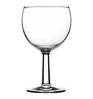 Бокал для красного вина Pasabahce Banquet, 195 мл (h=128мм, d=68х59мм), 6 шт. 44435