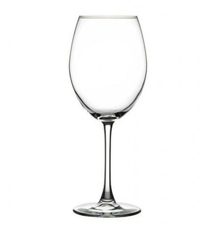 Бокал для красного вина Pasabahce Enoteca, 590 мл (h=238мм,d=71х85мм), 6 шт. 44738, фото 2