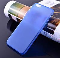 Чехол для IPhone 6/6S. Женские чехлы для IPhone 6/6S ТЧ7