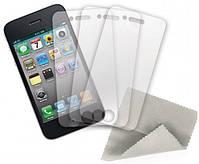 Защитные пленки, чехлы на телефоны и планшеты