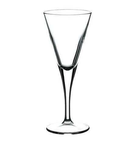 Келих для червоного вина Pasabahce V-line, 200 мл (h=199,5 мм,d=81х75мм) 44325, фото 2