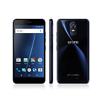 "Смартфон Geotel Note (""5,5; памяти 3/16; 3200 мАч, android 6.0), фото 1"