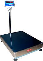 Весы товарные Certus СНК-150С50 (СД)