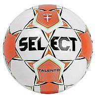 Футбольный мяч Select TALENTO-14