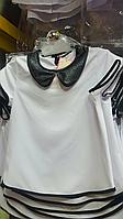 Детская блузка для девочки Natalia.Польша