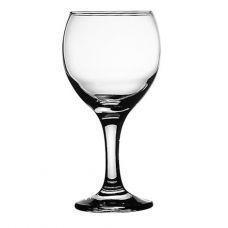 Бокал для пива Pasabahce Bistro, 290 мл (h=160мм,d=68мм) 44417