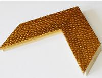 Багет деревянный шириной 65 мм, Италия, фото 1