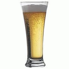 Бокал для пива Pasabahce Pub, 300 мл (h=180мм,d=80х57мм), 3 шт. 42199