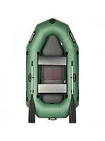Надувная лодка BARK B-230CD, фото 1