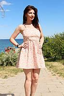 Платья летние , фото 1