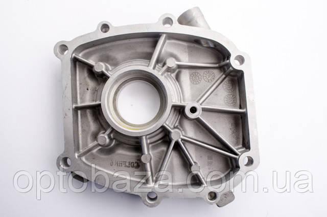 Крышка блока для бензинового двигателя 165F