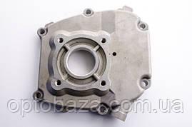 Крышка блока для бензинового двигателя 165F, фото 2