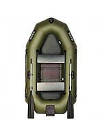 Надувная лодка BARK B-230CND, фото 1