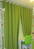 Продаємо красиві штори