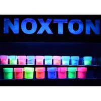 Светящаяся краска Noxton
